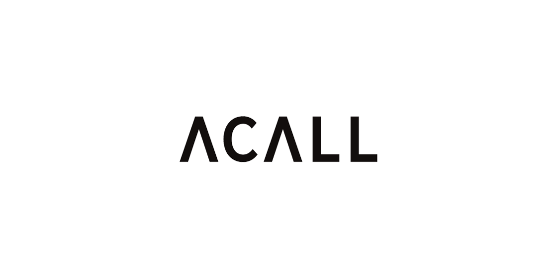 acall