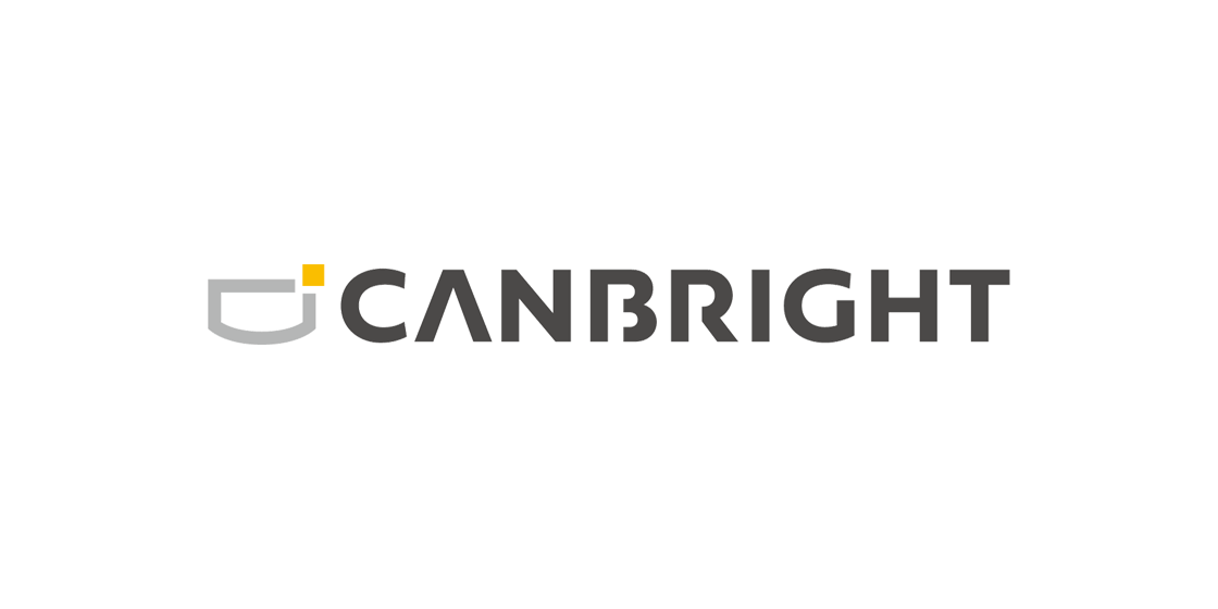 canbright
